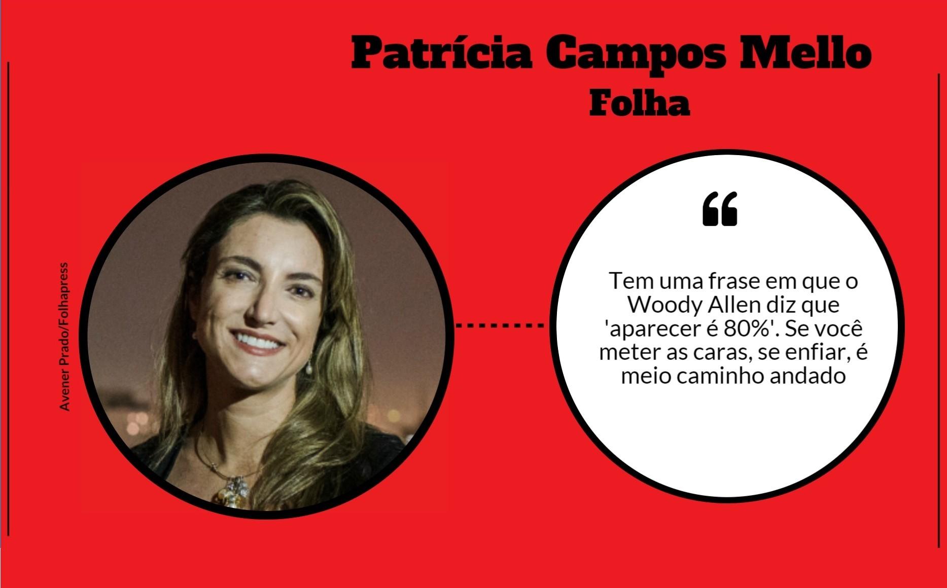PATRICIA_conselho