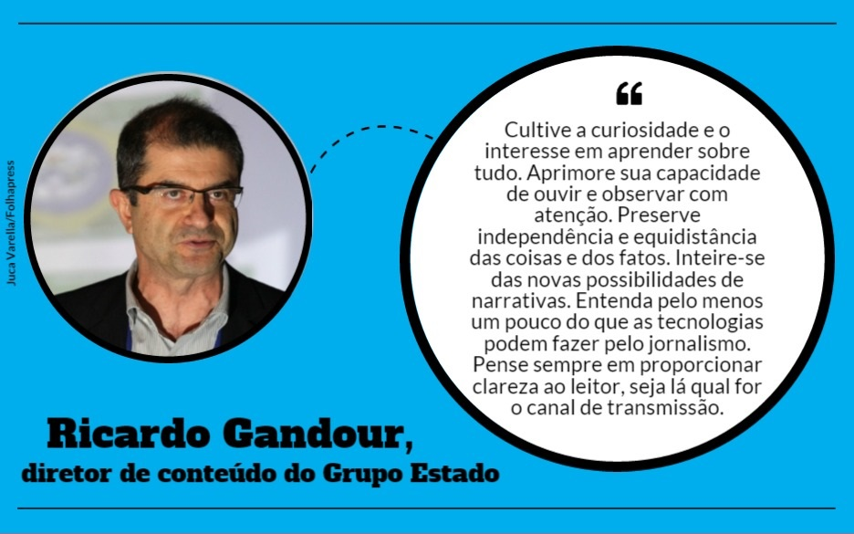 gandout_face