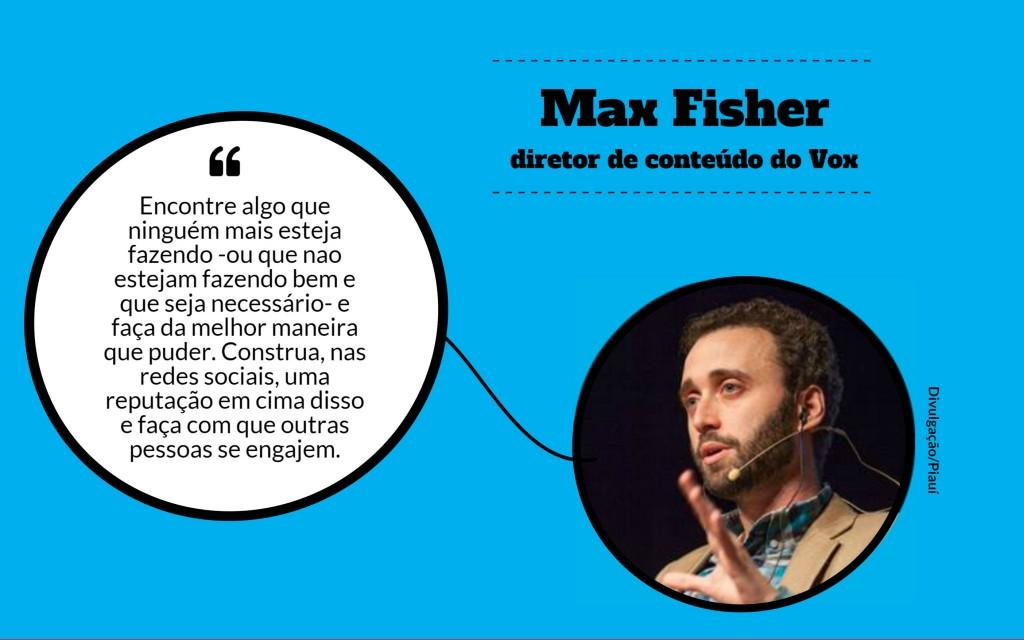 MAXFISHER_conselho