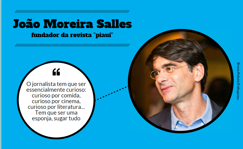 MOREIRASALLES_conselho