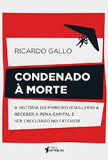 Condenado_a_morte_capa.indd