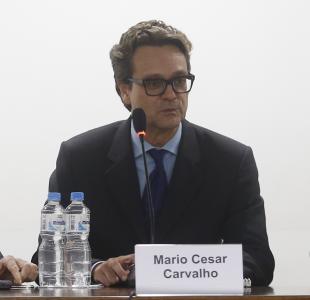 MarioCesarCarvalho
