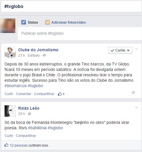 DicaFacebook04