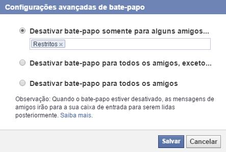 DicaFacebook06