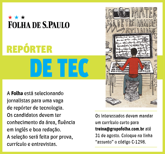 REPORTES TEC 2X9