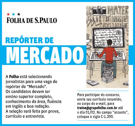 REPORTER DE MERCADO 2X9 NOTI