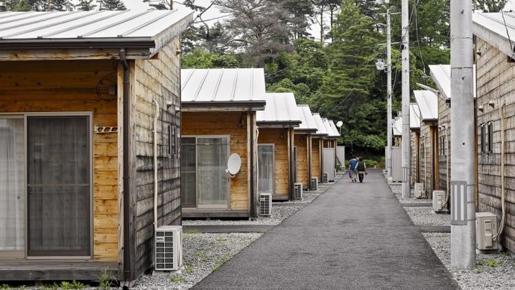 fukushima_el_pais