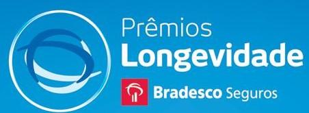 premios_longevidade