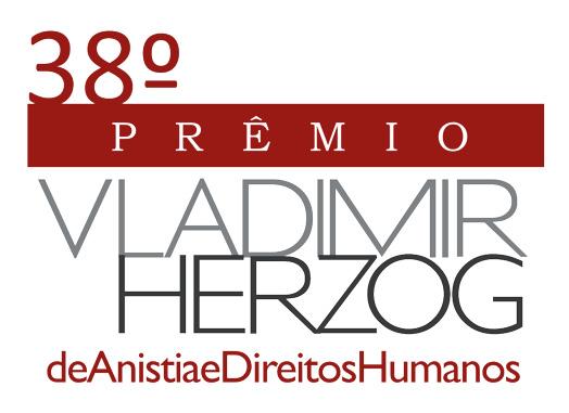 premio_vladimir_herzog