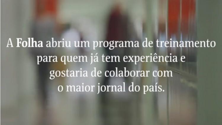 treinamento_video