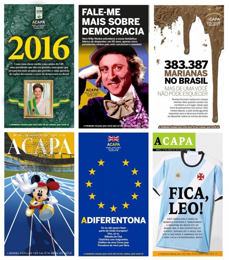 capas_acapa