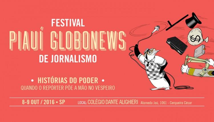 festival_piaui