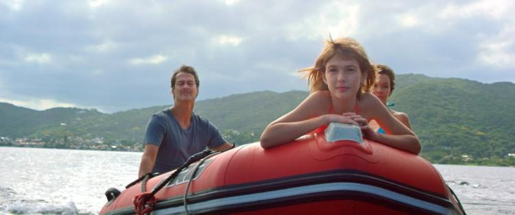 O filme 'Pequeno Segredo' é a indicação brasileira ao Oscar 2017