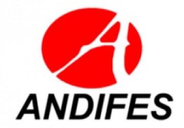 andifes