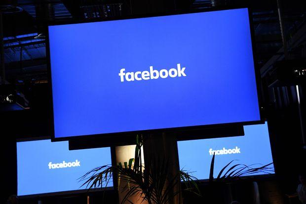 O Facebook está lançando cursos on-line grátis para jornalistas aprenderem sobre suas funcionalidades.
