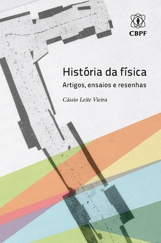 livro_historia_fisica