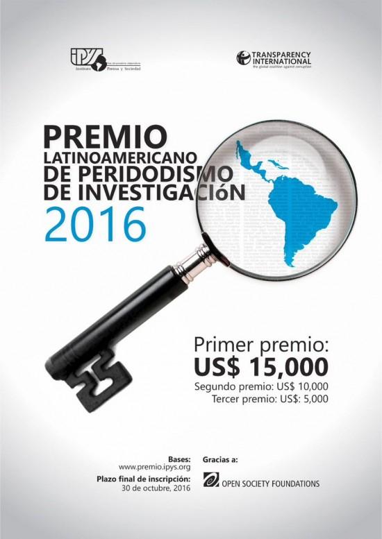 premio_latinoamericano