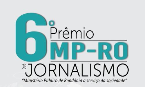 premio_mpro