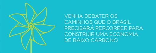 forum_baixo_carbono