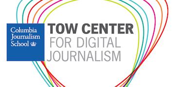 TowCenter-LogoConfigurator