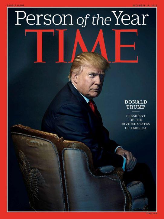 trump_person