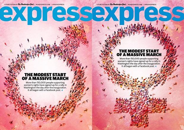 post express1