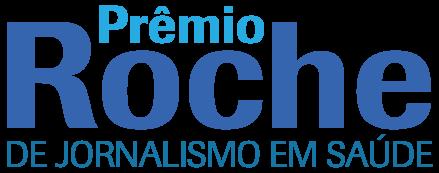 premio_roche