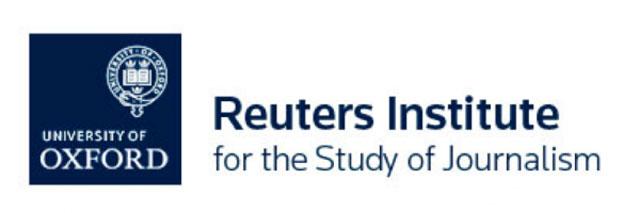 reuters_institute