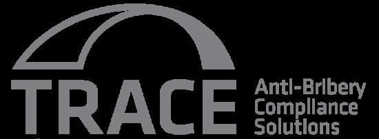 trace_international