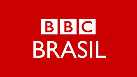 BBC Brasil seleciona quatro jornalistas brasileiros para trabalhar em Londres