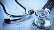 Hospital Sírio-Libanês realiza conversa sobre 'slow medicine'
