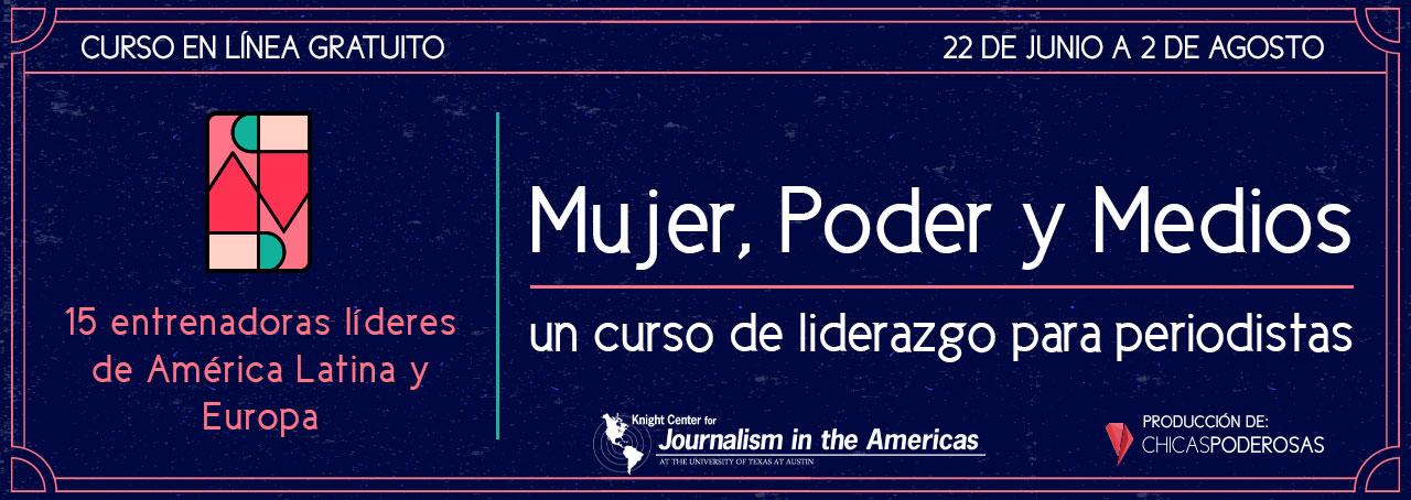 Curso Online Gratuito Aborda Lideranca Feminina No Jornalismo Novo Em Folha